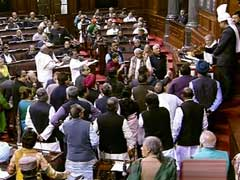 10 Per Cent Quota For Economically Weak Clears Parliament Test: 10 Points