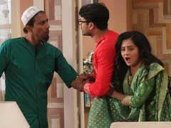 Sabnam's Father Is Planning To Insults Yashojit's Family Regarding Their Marriage