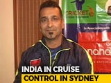 Video: 'Attacking Field And Maintaining The Ball Key To Win'- Ex-Karnataka Coach