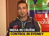 Video : 'Attacking Field And Maintaining The Ball Key To Win'- Ex-Karnataka Coach
