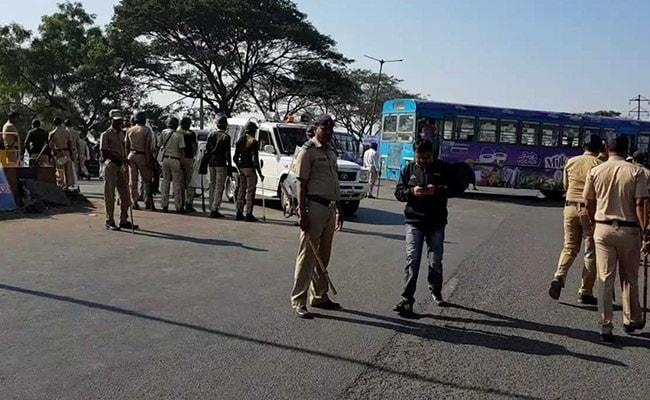 Maharashtra Government To Conduct Parallel Probe In Bhima-Koregaon Case