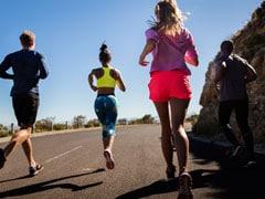 6 Ways To Boost Your Energy Before The Mumbai Marathon