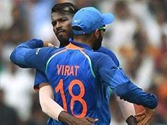 सुनील गावस्कर ने तीसरे वनडे में हार्दिक पंड्या के प्रदर्शन को सराहा, विराट कोहली ने जताई यह उम्मीद..