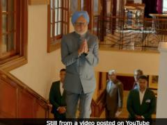 The Accidental Prime Minister Box Office Collection Day 3: अनुपम खेर की फिल्म का शानदार प्रदर्शन, अब तक कमाए इतने करोड़