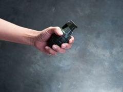 बिहारः झोले में छिपाए बम में अचानक हुआ विस्फोट, खेल रहे कई बच्चे हुए घायल