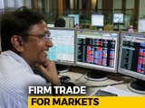 Video : Sensex Rises Over 250 Points, Nifty Above 10,900