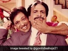 गोविंदा से लेकर अमिताभ बच्चन तक के करियर में था कादर खान का हाथ, जानें ये अनकही बातें