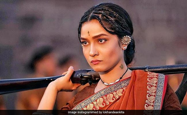 Public Review of 'Manikarnika: The Queen of Jhansi'