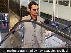 नवाजुद्दीन सिद्दीकी ने बताया- इस फिल्म के किरदार से बाहर आने के लिए, लेना पड़ा था अस्पताल का सहारा