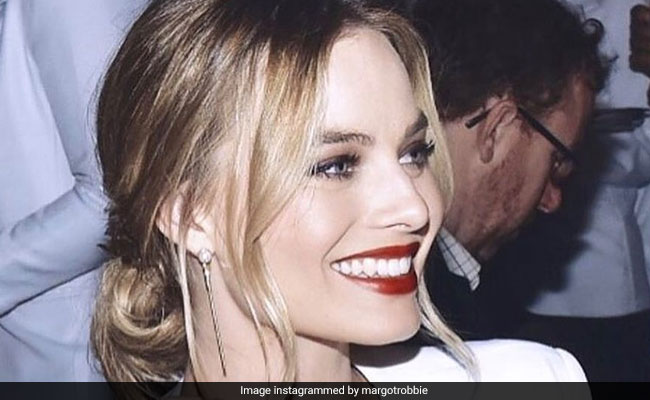 Breakfast Is Overrated, Fasting Diet Best For Weight Loss, Says Margot Robbie's Nutritionist