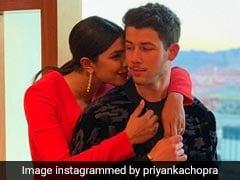 शाहिद कपूर ने प्रियंका चोपड़ा के पति निक जोनास को दे डाली सलाह, बोले- तुम्हें देसी गर्ल.. देखें Video