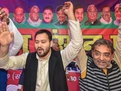 बिहार चुनाव: उपेन्द्र कुशवाहा भी छोड़ेंगे महागठबंधन?जानें- तेजस्वी यादव क्यों नहीं दे रहे भाव? क्या है नया प्लान?