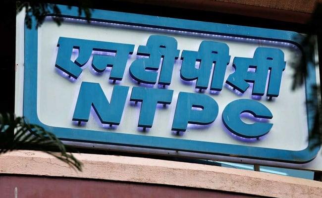 NTPC Posts Rs 2,385 Crore Profit In December Quarter, Misses Analysts' Estimates