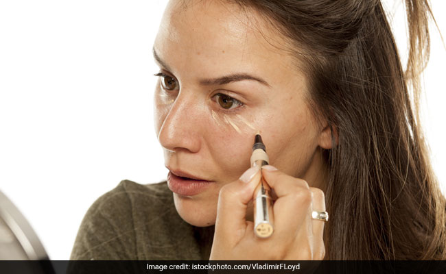 6 Budget Concealers Under Rs 600 To Add To Your Makeup Kit