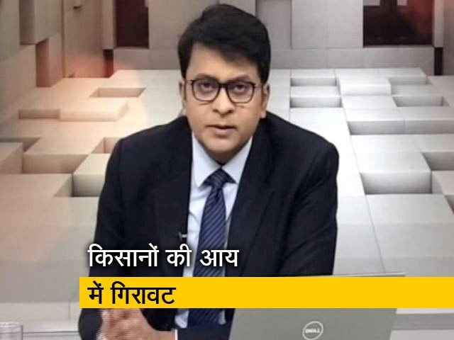 Videos : सिंपल समाचार: 18 महीनें में महंगाई दर सबसे नीचे