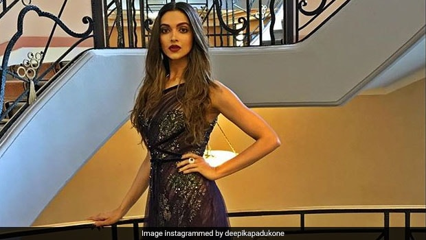 Happy Birthday Deepika Padukone: Top 5 Diet And Fitness Lessons From The Diva