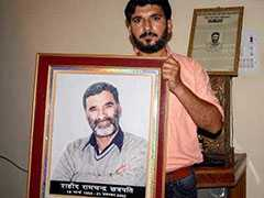 Ahead Of Verdict In Journalist Murder Case, Sirsa On High Alert