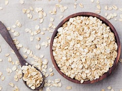Indigestion Problem? These 3 Fibre-Rich Foods May Help Keep Your Tummy Troubles At Bay