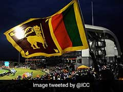 Sri Lanka Criminalises Offences Related To Match-Fixing: Report