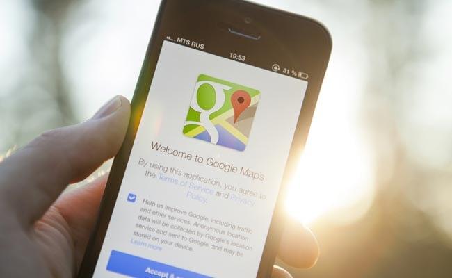 Google Map की मदद से लूट डाले 9 मंदिर, पुलिस भी नही पीछे, यूं चोरों को धर दबोचा