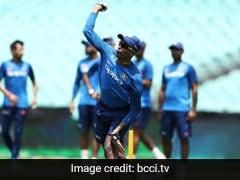 हार्दिक पांड्या की भारतीय टीम में वापसी, केएल राहुल 'India A' की तरफ से खेलेंगे