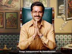 <i>Why Cheat India</i> Movie Review: Low-Key Drama Benefits From Emraan Hashmi's Restrained Performance