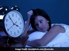How Much Do You Sleep? Too Much Or Too Less Sleep Can Increase Heart Disease Risk