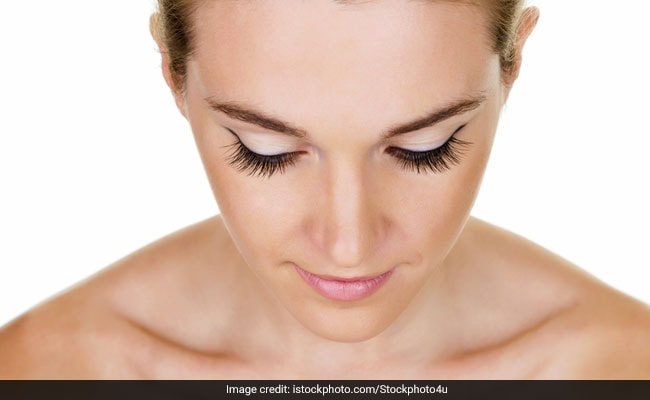 5 Products To Get Fuller, Thicker Eyelashes