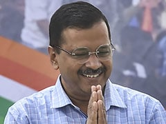 Delhi Government Starts Free Entrance Coaching In Schools