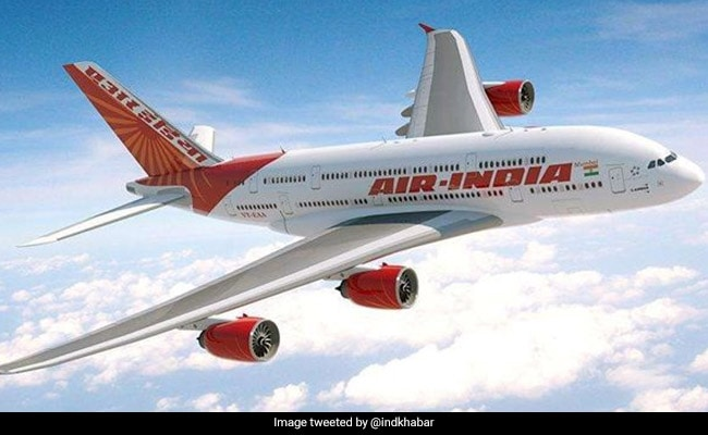 Air India Air Transport Services Limited (AIATSL) : Walk In Interview