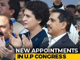 "Video : ""Congratulations P"": Robert Vadra's Message For Wife Priyanka On Facebook"