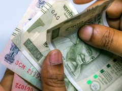 Check Interest Rates Offered By Banks On Income Tax-Saving Fixed Deposit (FD)