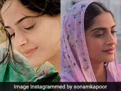 Sonam Kapoor To Bipasha Basu, Stars Take The Viral #10YearChallenge. See Pics