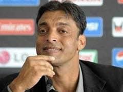 Ind vs Aus: टीम इंडिया की ऐतिहासिक जीत से शोएब अख्तर खुश, 'विराट ब्रिगेड' को इस अंदाज में दी बधाई
