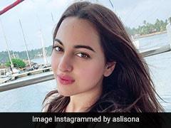 अभिनेत्री सोनाक्षी सिन्हा के खिलाफ मुरादाबाद में केस दर्ज, जानें- क्या है मामला