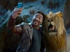 'Total Dhamaal' Trailer: अजय देवगन, अनिल कपूर, माधुरी दीक्षित का 'टोटल धमाल', कॉमेडी से भरपूर है ट्रेलर
