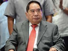 Philippines' Richest Man, Wealthier Than Rupert Murdoch, Elon Musk, Dies