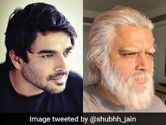 R Madhavan's Transformation For <i>Rocketry</i> Inspires A Ton Of Memes
