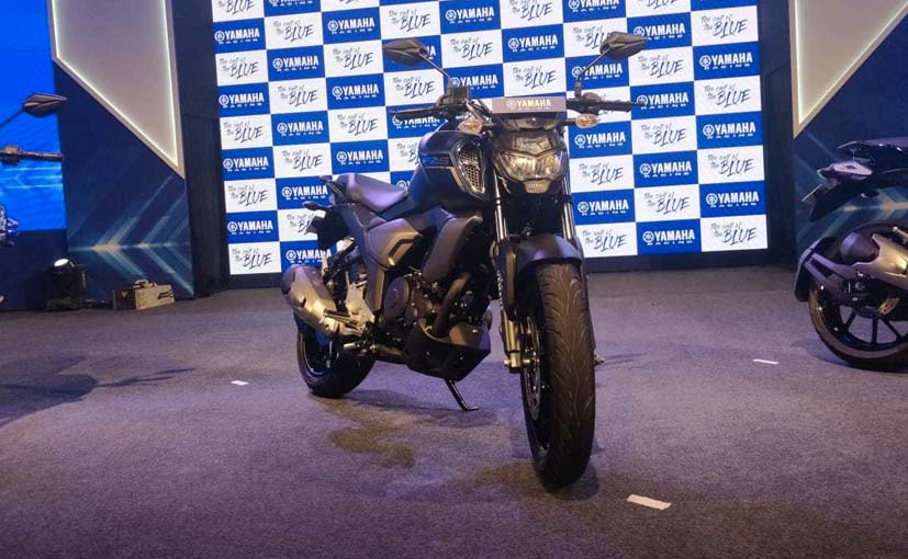 The third generation Yamaha FZ has been finally launched in India that comes with comprehensive upgrades