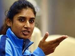 दिग्गज महिला क्रिकेटर Mithali Raj ने 15 साल की Shafali Verma की तारीफ में कही यह बात..
