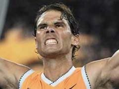 Australian Open 2019: Rafael Nadal Relentlessly Marches On As Emotional Petra Kvitova Makes Semi-Finals