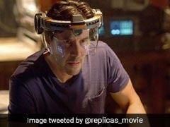 कियानू रिव्स की इस फिल्म को मेडिकल और साइंस के स्टूडेंट ने देखा, मानव क्लोनिंग पर आधारित है कहानी