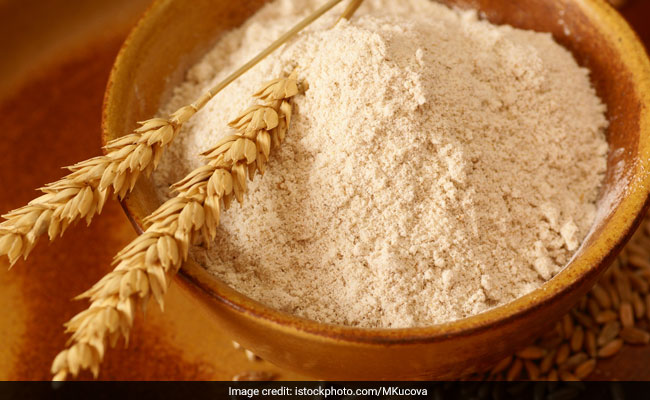 Production Of World's Top 10 Food Crops Including Wheat, Rice Affected By Climate Change: Study