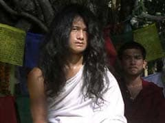 Nepal Spiritual Leader 'Buddha Boy' Under Probe Over Missing Devotees