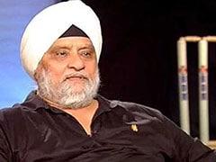 Ranji Trophy: बिहार के स्पिनर आशुतोष अमन ने तोड़ा महान बिशन सिंह बेदी का 44 साल पुराना रिकॉर्ड