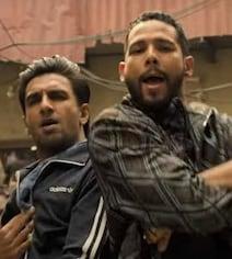Gully Boy Box Office: रणवीर सिंह ने 'गली बॉय' से जीता दिल, तीसरे दिन कर डाली धांसू कमाई