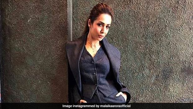 Malaika Arora Is Drinking This Probiotic Drink; 3 Reasons Why You Should Too