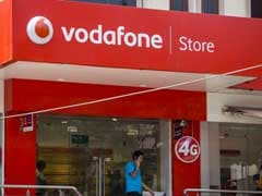 CRISIL Downgrades Vodafone Idea's Rs 3,500 Crore Debt Paper