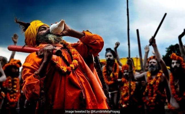 Kumbh Mela Quiz 2019: कुंभ में शामिल होने वाले 'शैव अखाड़े' के इष्ट देव कौन हैं?