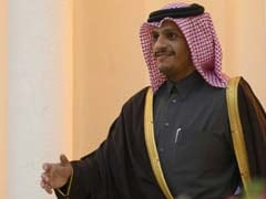 """Qatar Rejects Normalising Relations With Syria's """"Criminal"""" Assad"""